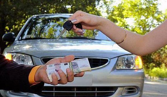 rejestracja samochodu wrocław będzie tańsza